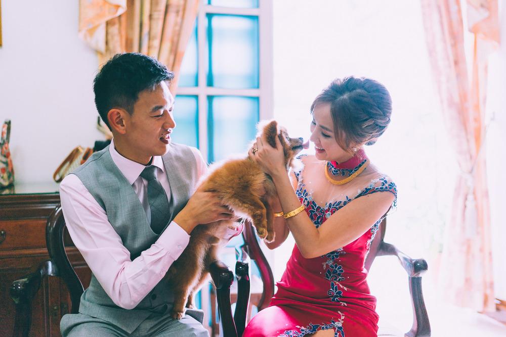 Singapore Wedding Photographer shangrila hotel  Aaron & Sherlyn 115.jpg