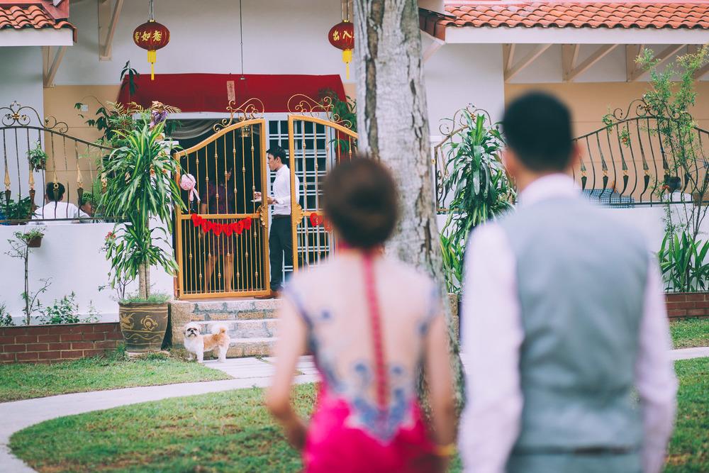 Singapore Wedding Photographer shangrila hotel  Aaron & Sherlyn 116.jpg