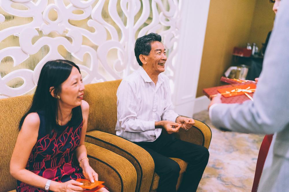 Singapore Wedding Photographer shangrila hotel  Aaron & Sherlyn 119.jpg