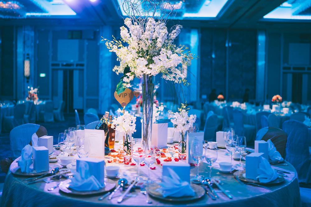 Singapore Wedding Photographer shangrila hotel  Aaron & Sherlyn 123.jpg