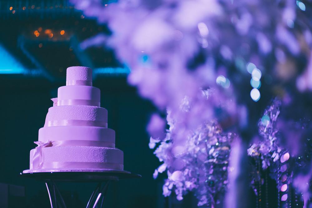 Singapore Wedding Photographer shangrila hotel  Aaron & Sherlyn 124.jpg