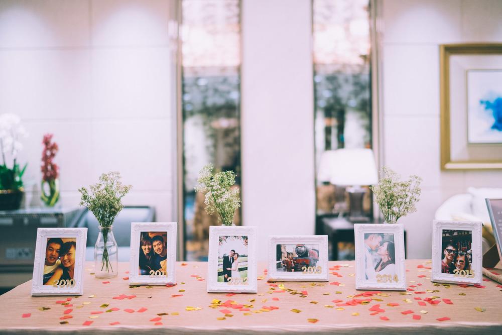 Singapore Wedding Photographer shangrila hotel  Aaron & Sherlyn 128.jpg