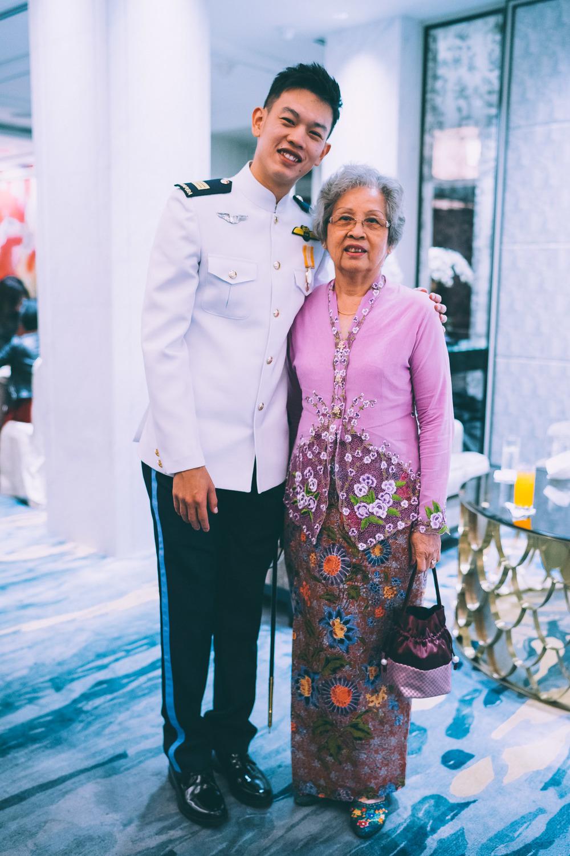 Singapore Wedding Photographer shangrila hotel  Aaron & Sherlyn 129.jpg