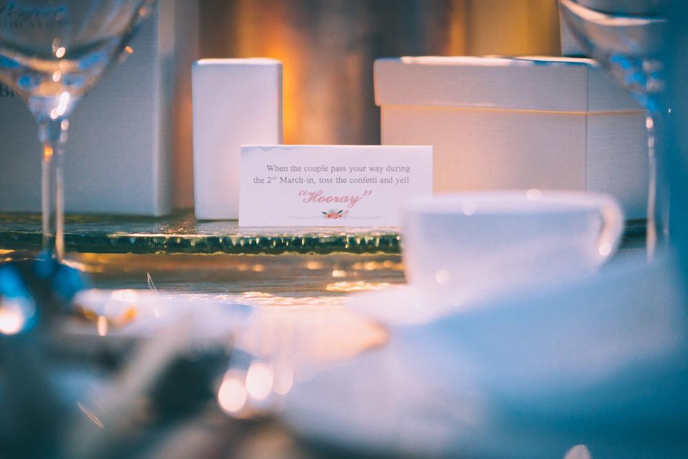 Singapore Wedding Photographer shangrila hotel  Aaron & Sherlyn 131.jpg