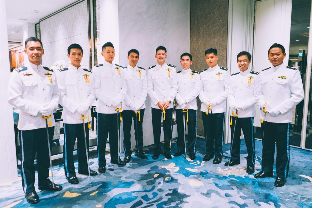Singapore Wedding Photographer shangrila hotel  Aaron & Sherlyn 138.jpg