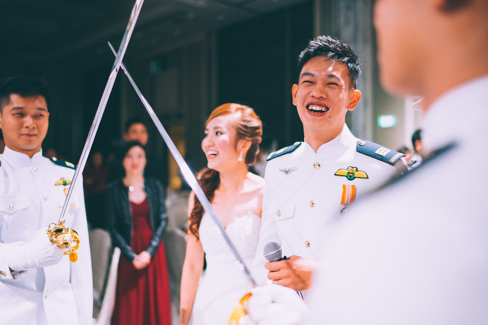 Singapore Wedding Photographer shangrila hotel  Aaron & Sherlyn 149.jpg