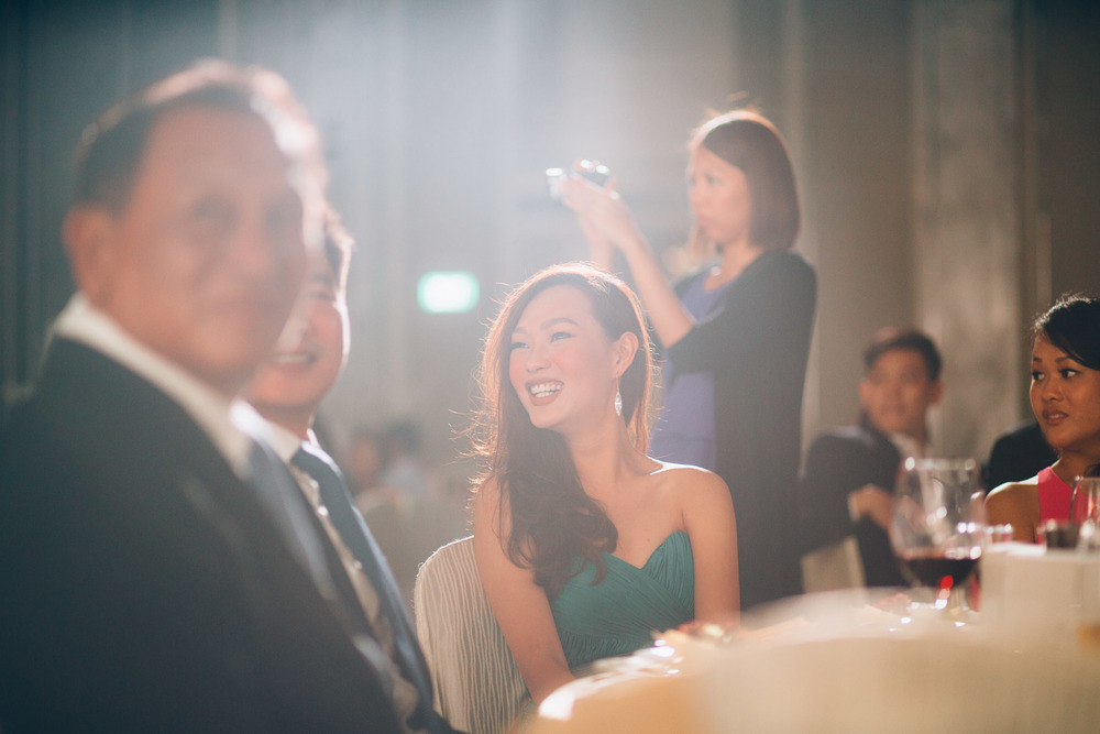 Singapore Wedding Photographer shangrila hotel  Aaron & Sherlyn 158.jpg