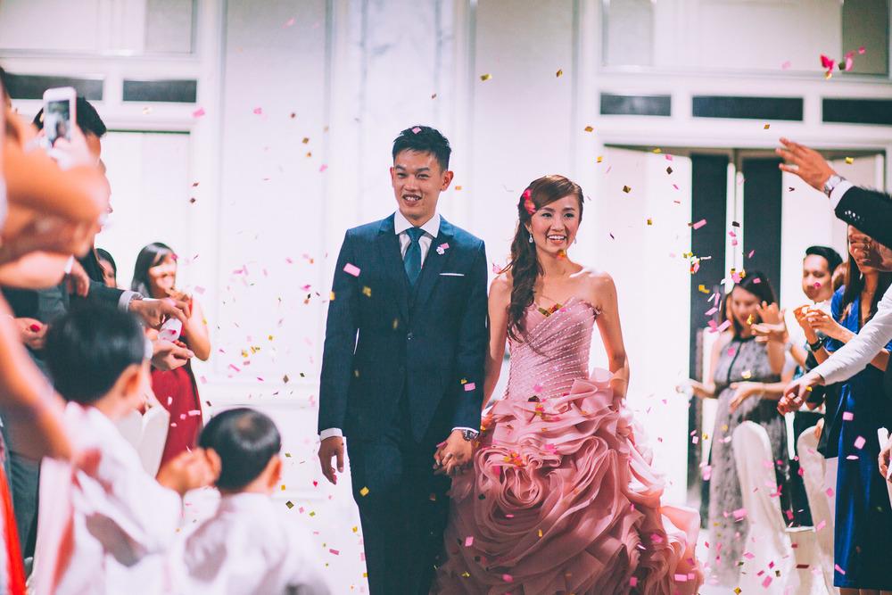 Singapore Wedding Photographer shangrila hotel  Aaron & Sherlyn 160.jpg