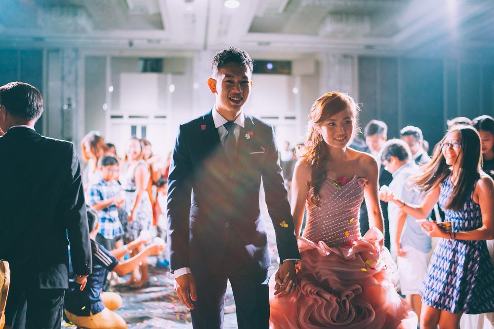 Singapore Wedding Photographer shangrila hotel  Aaron & Sherlyn 162.jpg