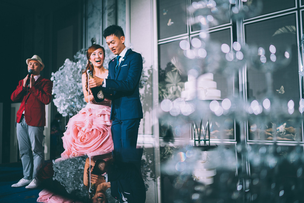 Singapore Wedding Photographer shangrila hotel  Aaron & Sherlyn 163.jpg