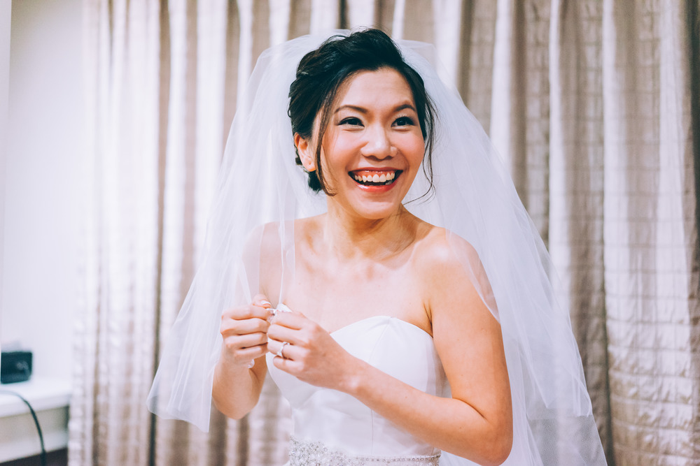 Singapore Wedding Photographer Conrad Hotel Actual Day Wedding chris chang photography073.JPG