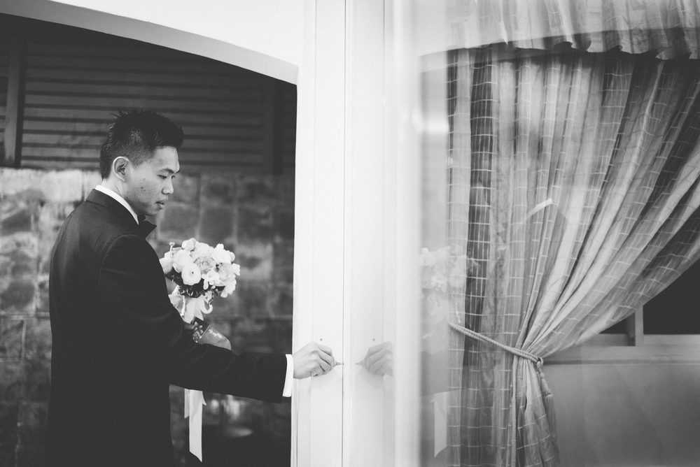 Singapore Wedding Photographer Conrad Hotel Actual Day Wedding chris chang photography081.JPG
