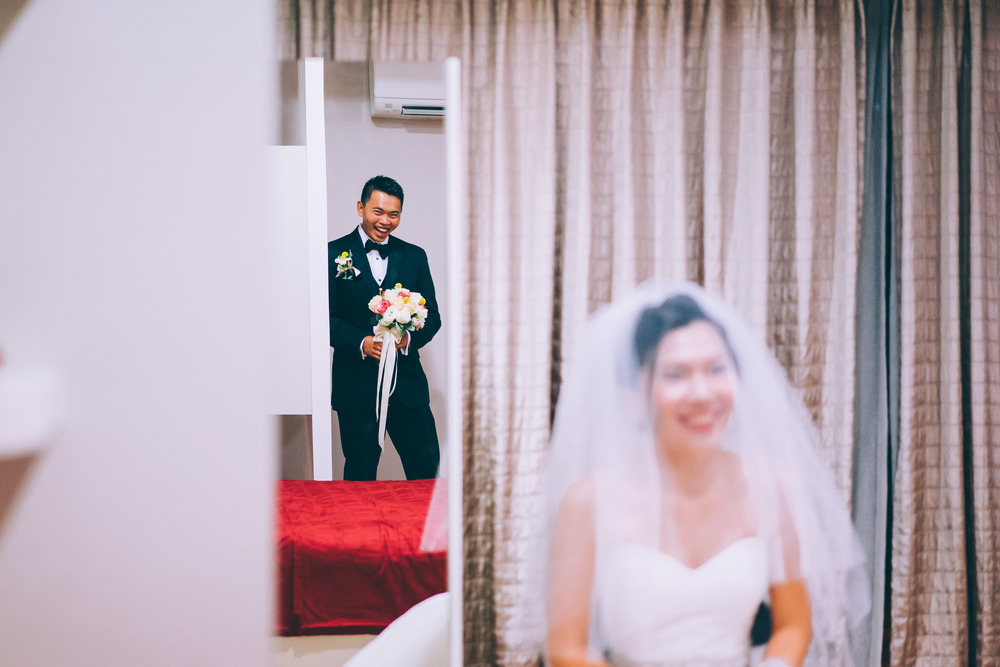 Singapore Wedding Photographer Conrad Hotel Actual Day Wedding chris chang photography083.JPG