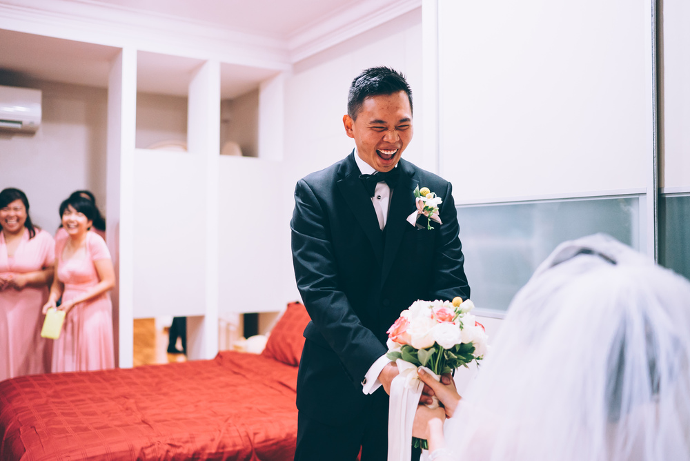 Singapore Wedding Photographer Conrad Hotel Actual Day Wedding chris chang photography084.JPG