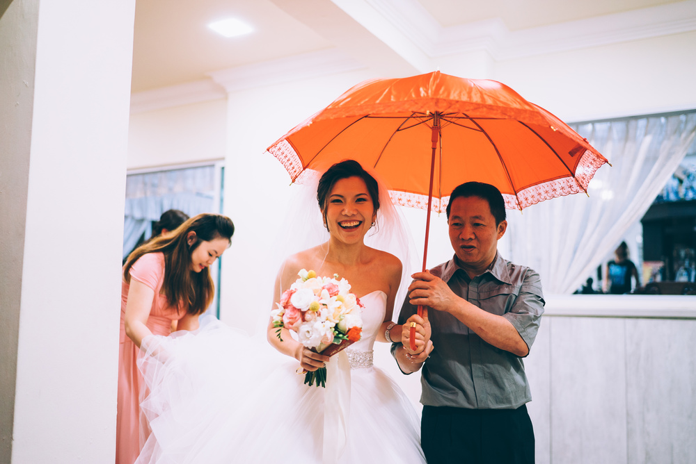 Singapore Wedding Photographer Conrad Hotel Actual Day Wedding chris chang photography088.JPG