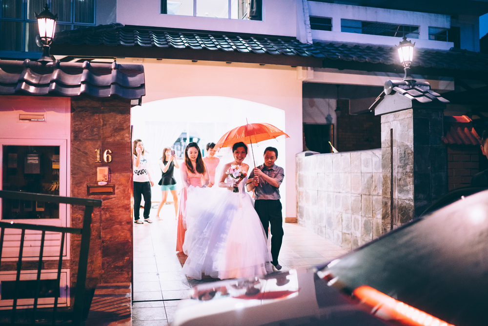 Singapore Wedding Photographer Conrad Hotel Actual Day Wedding chris chang photography089.JPG