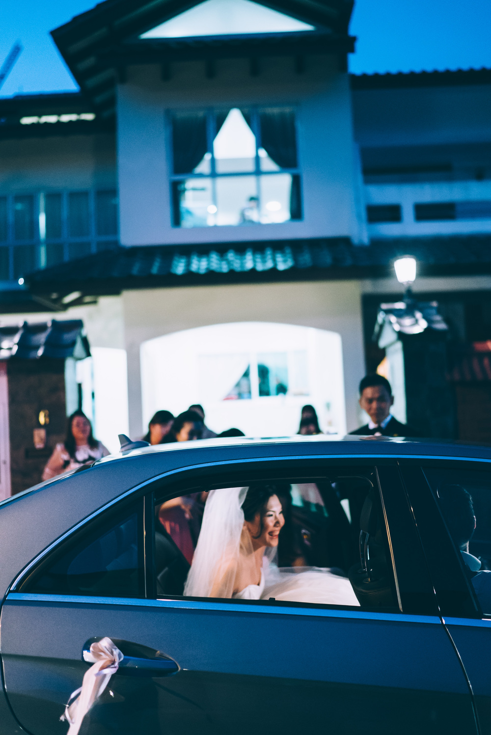 Singapore Wedding Photographer Conrad Hotel Actual Day Wedding chris chang photography091.JPG