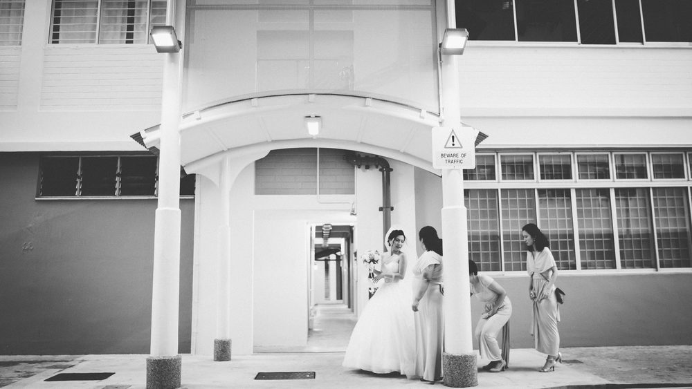 Singapore Wedding Photographer Conrad Hotel Actual Day Wedding chris chang photography095.JPG