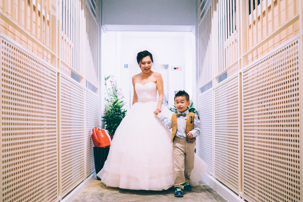Singapore Wedding Photographer Conrad Hotel Actual Day Wedding chris chang photography096.JPG