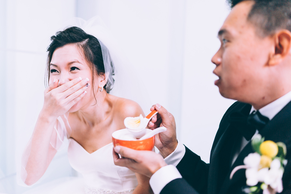 Singapore Wedding Photographer Conrad Hotel Actual Day Wedding chris chang photography100.JPG