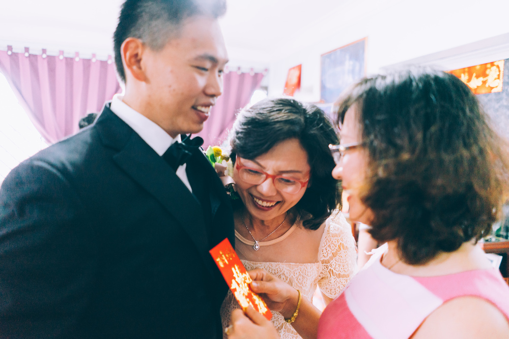 Singapore Wedding Photographer Conrad Hotel Actual Day Wedding chris chang photography105.JPG