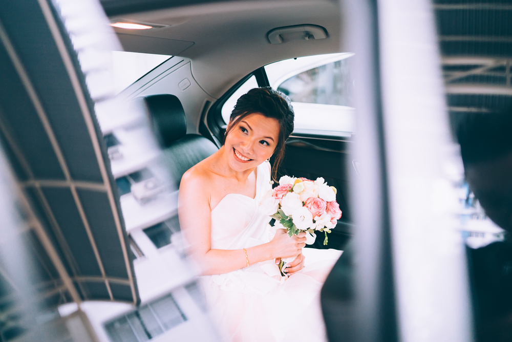Singapore Wedding Photographer Conrad Hotel Actual Day Wedding chris chang photography107.JPG