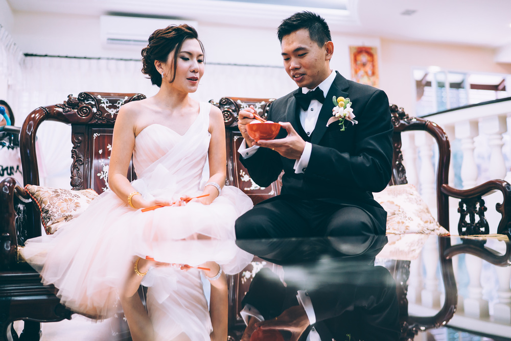 Singapore Wedding Photographer Conrad Hotel Actual Day Wedding chris chang photography110.JPG