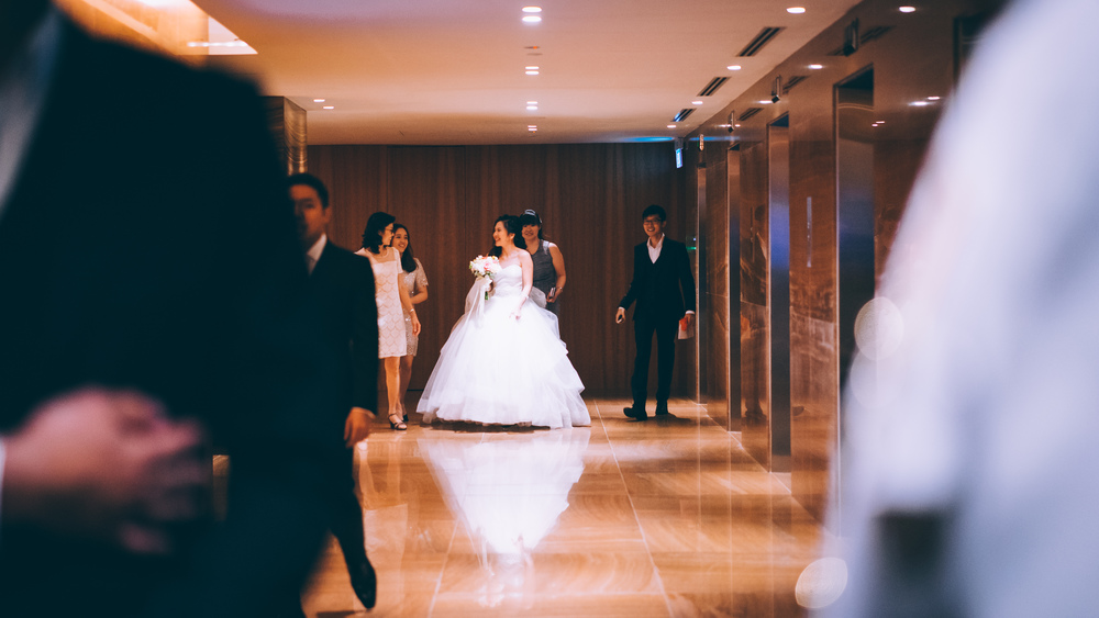 Singapore Wedding Photographer Conrad Hotel Actual Day Wedding chris chang photography124.JPG