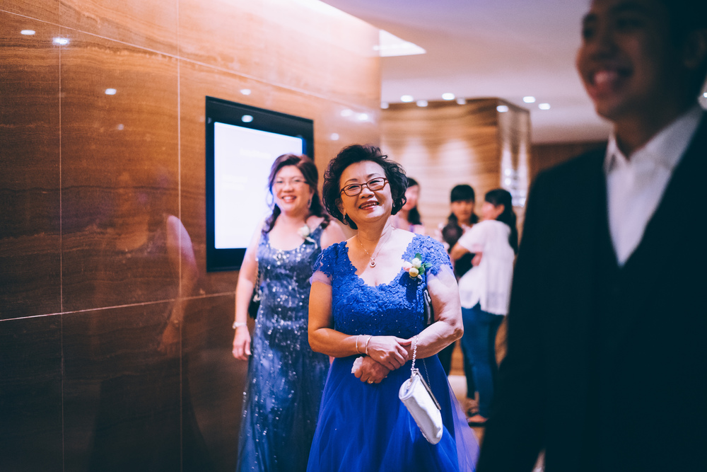 Singapore Wedding Photographer Conrad Hotel Actual Day Wedding chris chang photography123.JPG