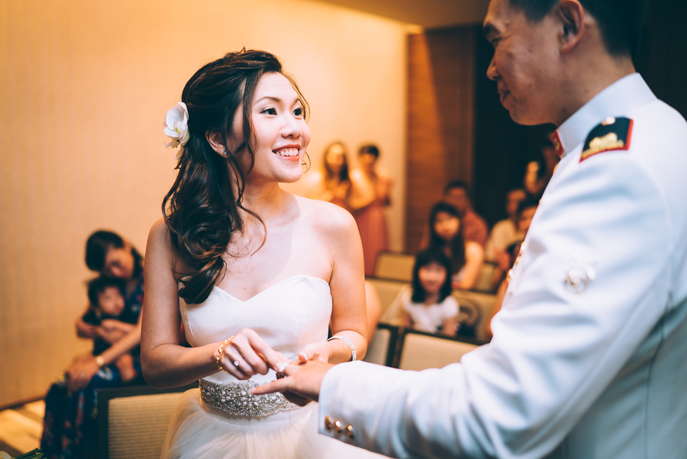 Singapore Wedding Photographer Conrad Hotel Actual Day Wedding chris chang photography126.JPG
