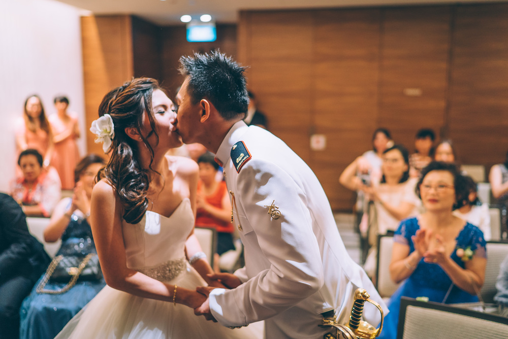 Singapore Wedding Photographer Conrad Hotel Actual Day Wedding chris chang photography127.JPG