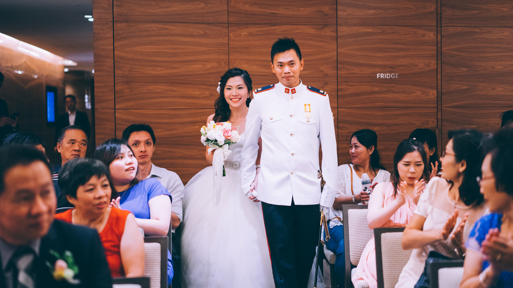 Singapore Wedding Photographer Conrad Hotel Actual Day Wedding chris chang photography125.JPG