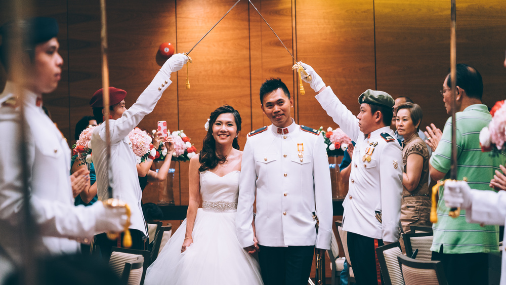 Singapore Wedding Photographer Conrad Hotel Actual Day Wedding chris chang photography131.JPG