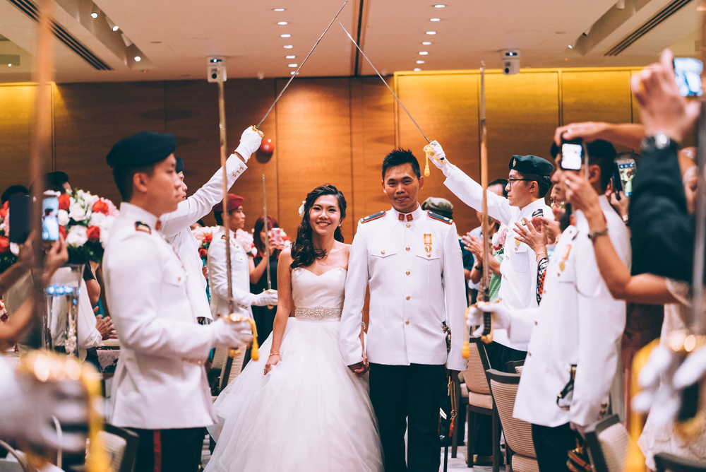 Singapore Wedding Photographer Conrad Hotel Actual Day Wedding chris chang photography132.JPG