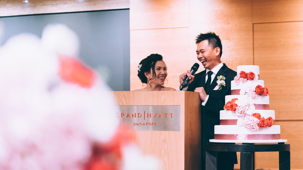 Singapore Wedding Photographer Conrad Hotel Actual Day Wedding chris chang photography139.JPG