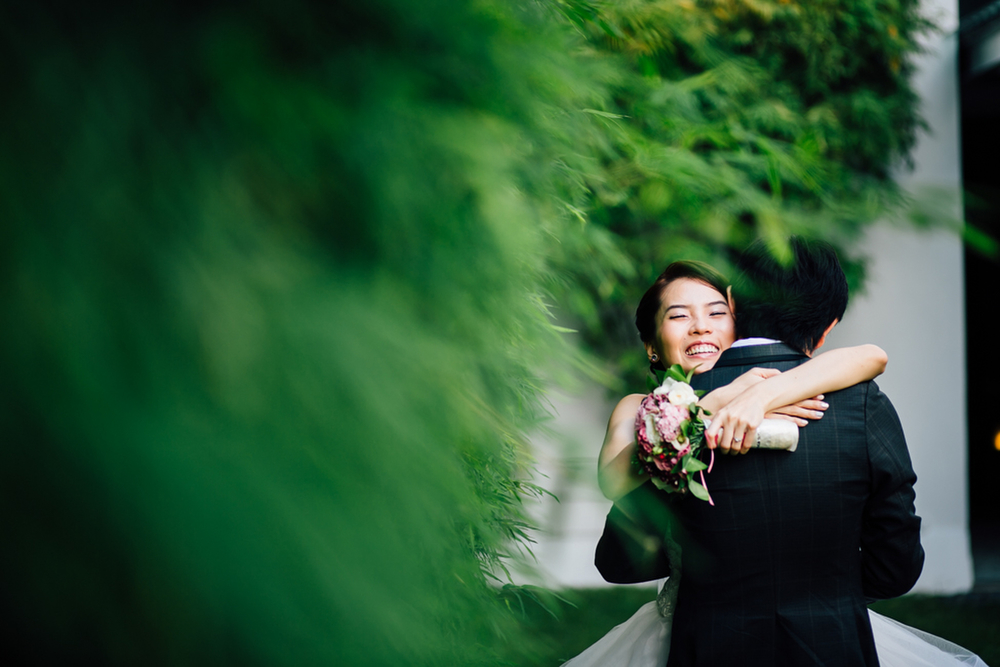 Singapore Wedding Photographer - Joey & Amily Wedding Day (80 of 154).JPG