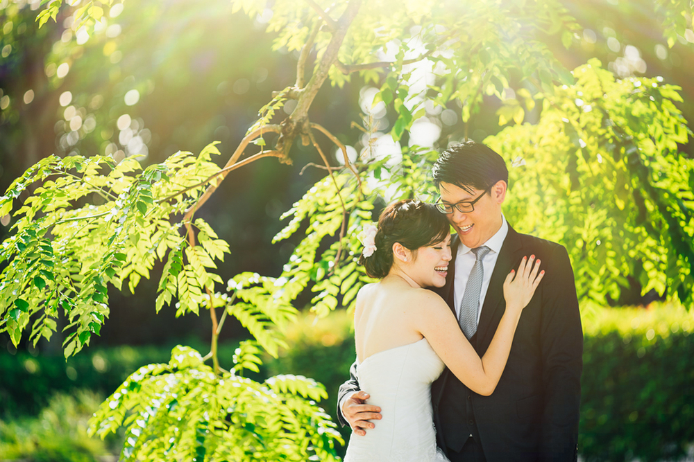 Singapore Wedding Photographer - Lionel & Jofid Pre-Wedding (1 of 31).JPG