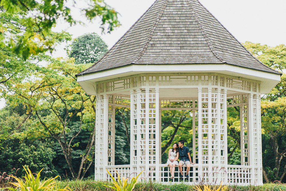 Singapore Wedding Photographer -- Fabian & Grace Couple Session in Singapore Botanic Gardens (5 of 15).JPG