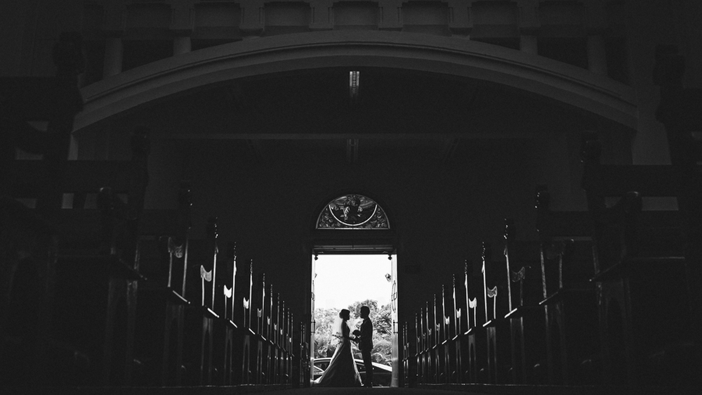 Singapore Wedding Photography - St Teresa Church Hotel Jen Gordon & Eleanor Actual Day Wedding (97 of 125).JPG