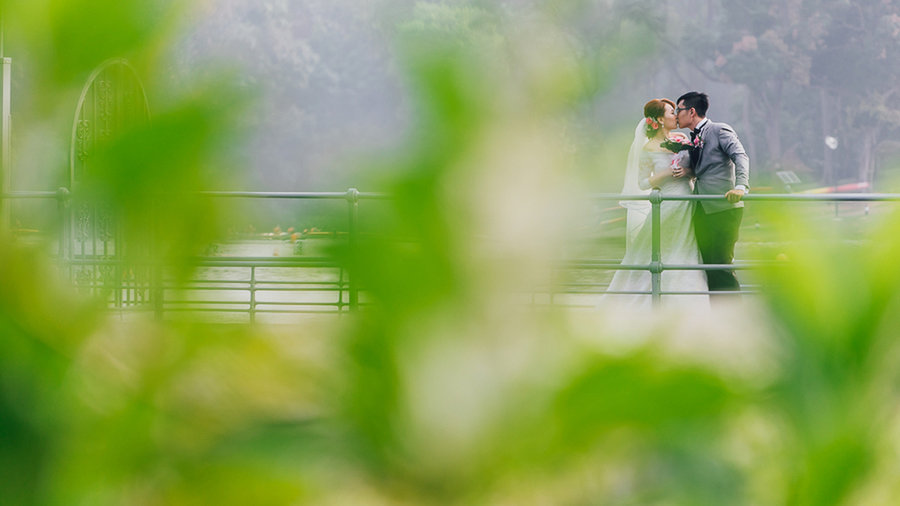 Singapore Wedding Photographer - Alvin & Mischelle Actual Day Wedding (32 of 86).JPG