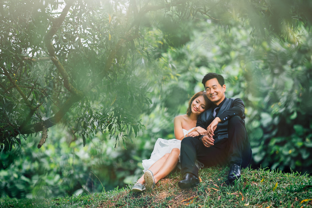 Singapore Wedding Photographer Serene & Vincent 1 degree 15 canterbury hill tuas church of saint terest pre wedding chris chang photography (27 of 31).JPG