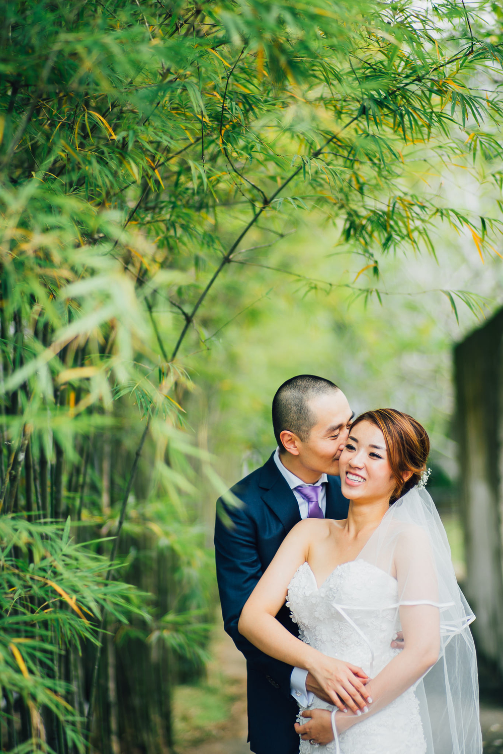 Singapore Wedding Photographer Garden asia shamrock chapel actual day wedding coverage (102 of 110).JPG