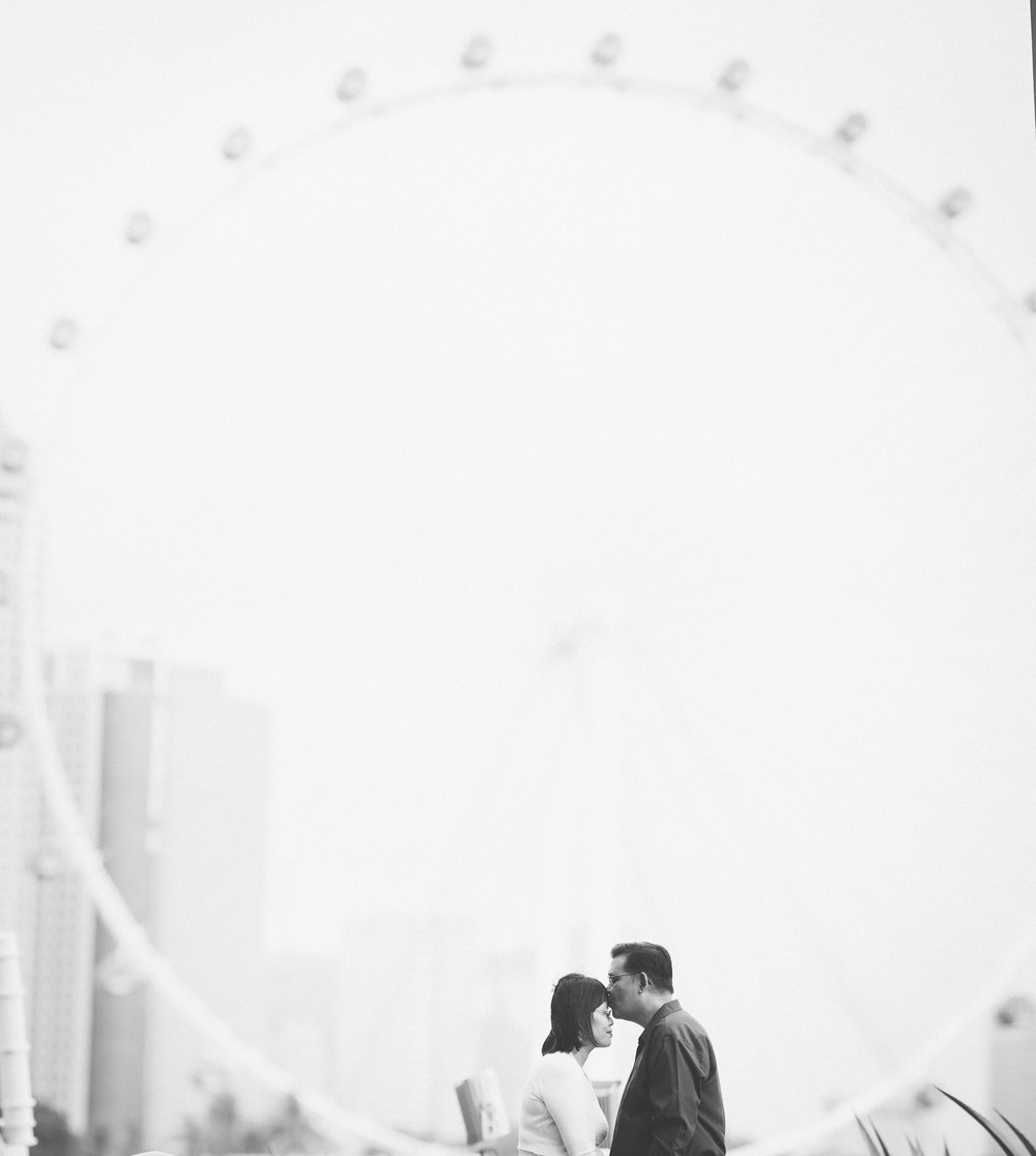 Clifford & Shumei U&I Session (81 of 112).jpg