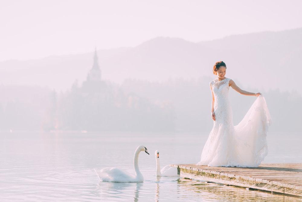 001 Pre Wedding Wei Ming Shi Ming.JPG