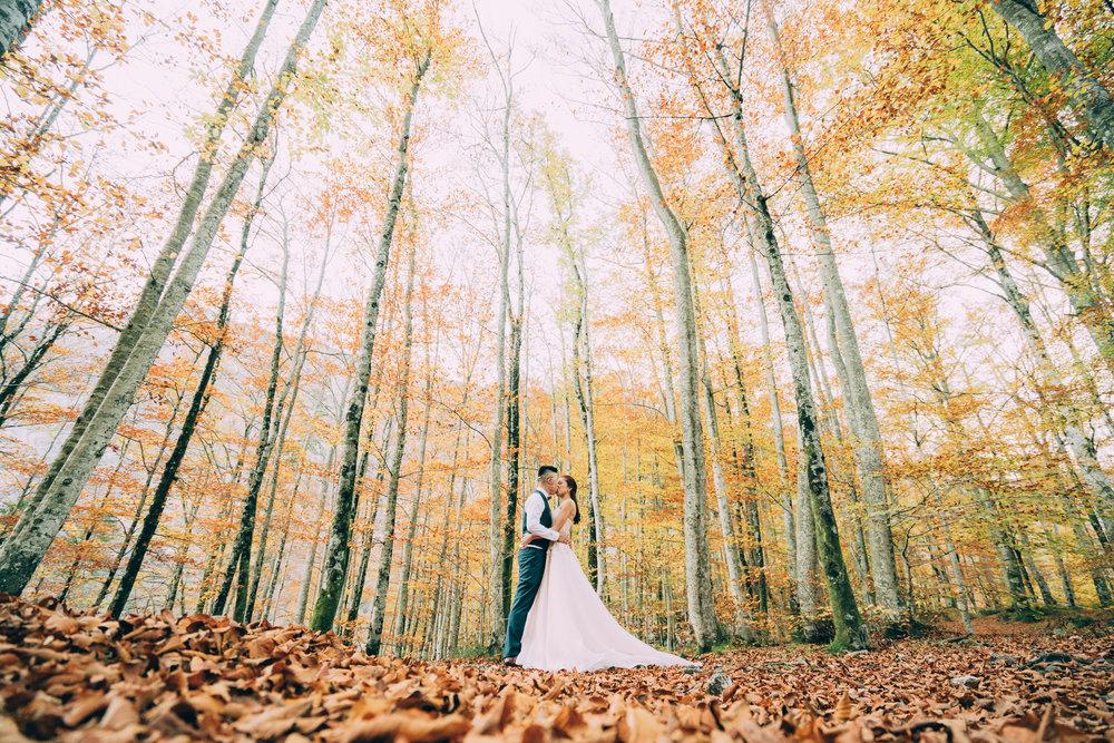 016 Best Pre Wedding Shoot.JPG