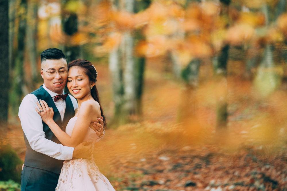 017 Best Pre Wedding Shoot.JPG
