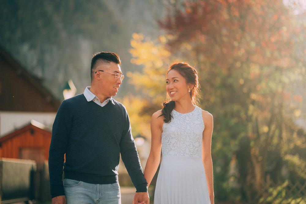 039 Pre Wedding Wei Ming Shi Ming.JPG