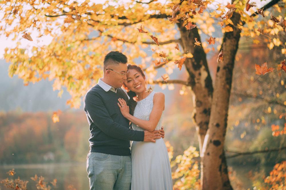 040 Pre Wedding Wei Ming Shi Ming.JPG