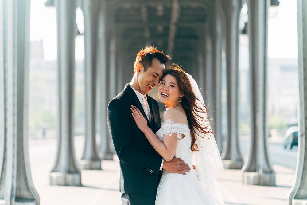 010 Gorgeous Couple.JPG