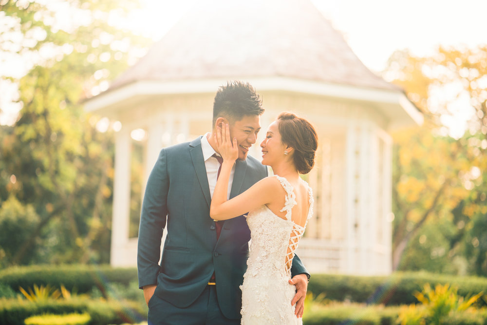 001 Pre Wedding Chek Meng Valencia.JPG